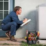 How to Find the Best Heating Contractor in Burlington, Ontario